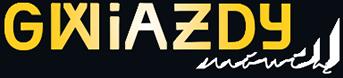 Gwiazdy.com.pl