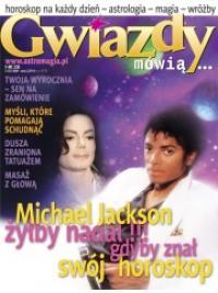 Gwiazdy mówią 28/2009